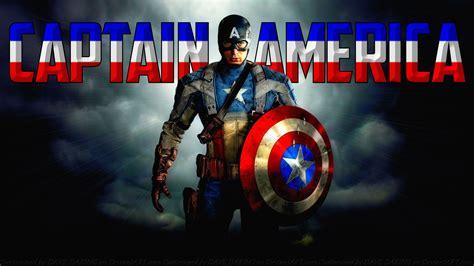 captain america note 2 wallpaper chris evans captain america ii by dave daring on deviantart