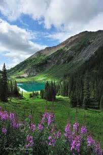 amazing places in america the most amazing places to visit in colorado usa best