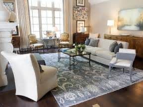 Living Room Rug Ideas by Living Room Best Rugs For Living Room Ideas Living Room