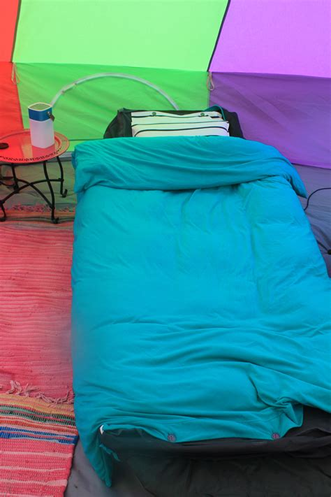 bundle bed bundle beds roll out c beds my cosiest ever night under canvas