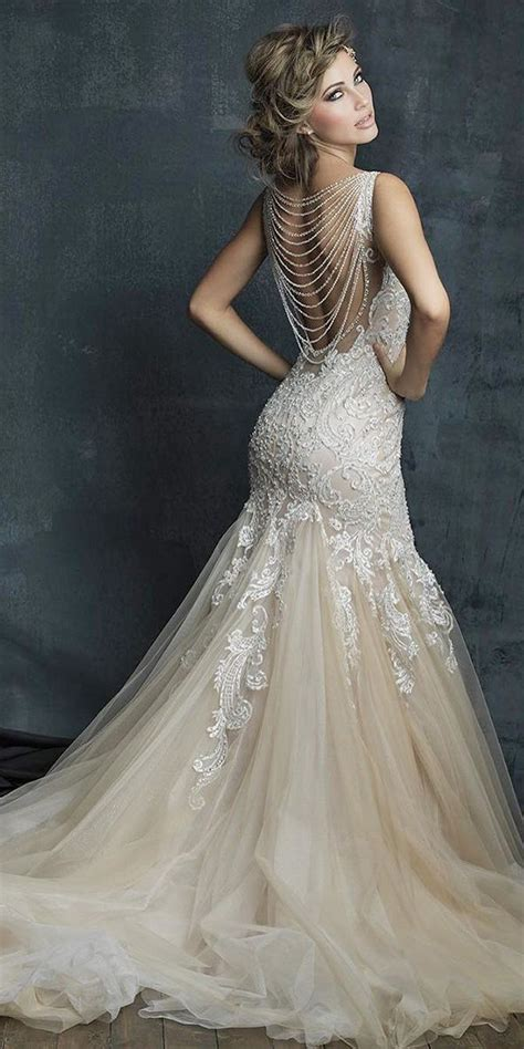 beautiful classic wedding dresses classic wedding gowns vintage www pixshark images