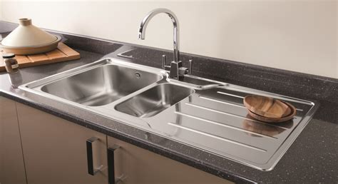 kitchen sink sydney kitchen sinks sydney butler sink kitchen island sydney