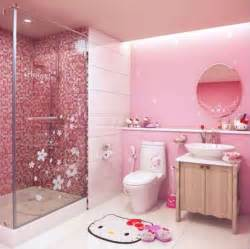 Kids Bathroom Design Ideas cute bathroom designs for kids nove home