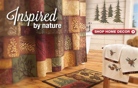 Collections Home Decor Home Decor Catalog Gifts Apparel Accessories Collections Etc