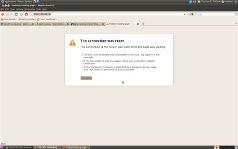 configure ubuntu server router wifi connecting to linksys wrt54g router on ubuntu
