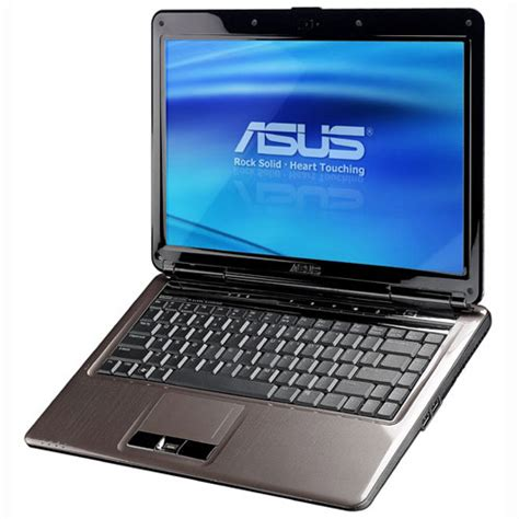 Laptop Asus Multimedia best asus multimedia laptop asus n81vp c1 review
