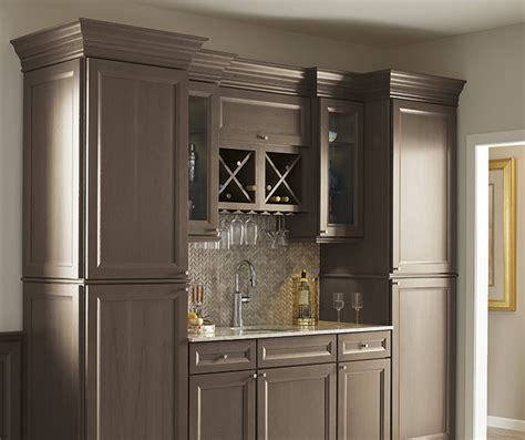 Seaton Bar Cabinet Frameless Kitchen Cabinets Home Depot 100 Kitchen Cabinets Wholesale Los Angeles Jamestown
