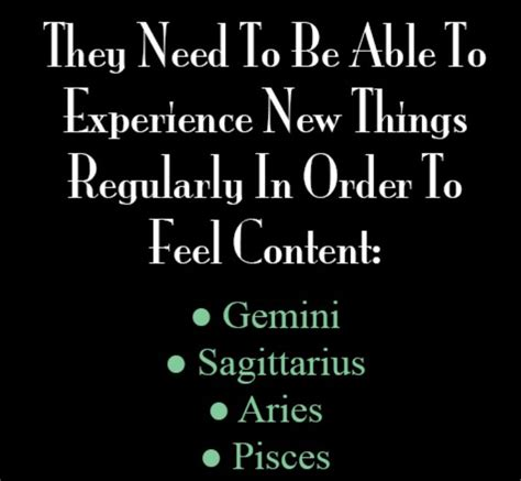 17 best images about i am a gemini on pinterest