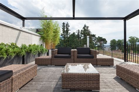 Terrassenüberdachung Polen by Beste Terrassen 252 Berdachung Aus Polen Design Ideen