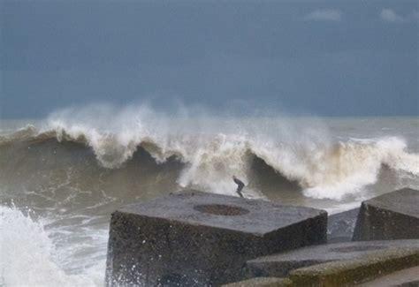 golfsurfen brouwersdam surfweer en surfshop voor golfsurfen in nederland en belgie
