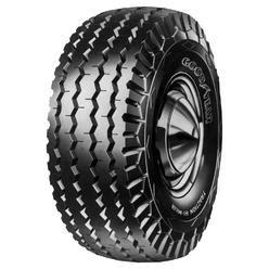 14 inch light truck tires 14 inch light truck tires