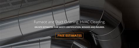 ram cleaning services furnace and duct cleaning calgary ram cleaning calgary ab