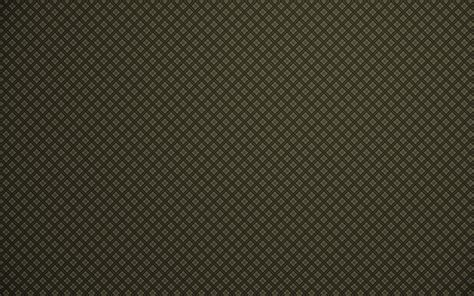 texture pattern images textures patterns templates download photo pattern