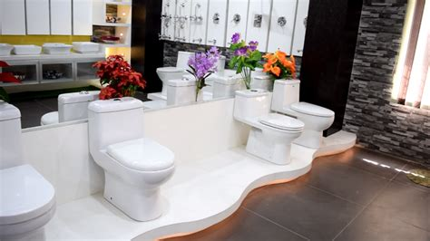 Bathroom World by Om Bath World Best Wholesaler And Retailer For Building