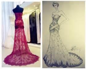 dress diy dress wedding gown bridal dress prom dress wedding intavision cards custom made