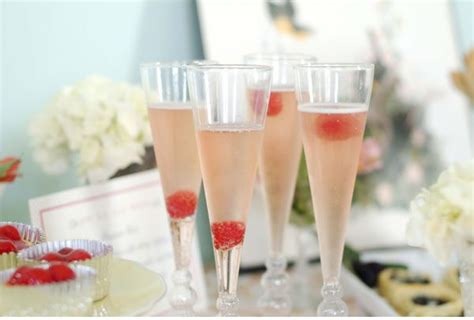 67 best images about signature cocktail party drinks on