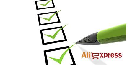 guide d 233 finitif sur comment acheter sur aliexpress