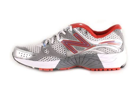 new balance sneakers for plantar fasciitis 22 best my aching how i find relief from plantar