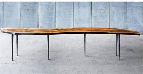 mobilier professionnel en bois design