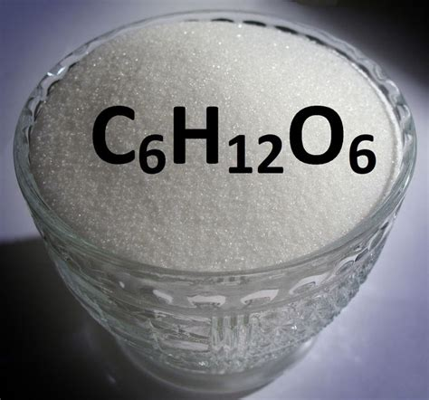 biochemistry withcarbon