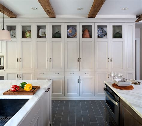 Kitchen Cabinets Md Custom Kitchen Design Kitchen Remodeling Custom Cabinets Maryland Md Virginia Va