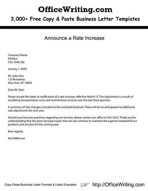 pay raise template faceboul com