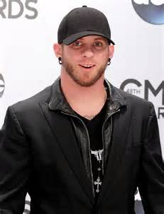 Bentley Gilbert Brantley Gilbert Picture 25 48th Annual Cma Awards