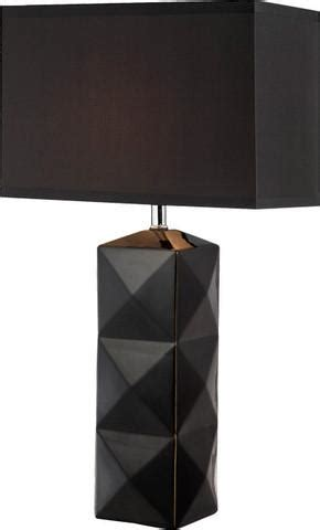 contemporary table ls amazon 1000 images about lighting table ls on