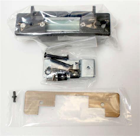 Electric Door Lock Buzzer by Electric Strike Door Lock Buzzer I 1402d 01 Non Fail Safe