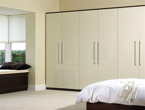 modern wardrobe designs for bedroom modern bedroom wardrobes