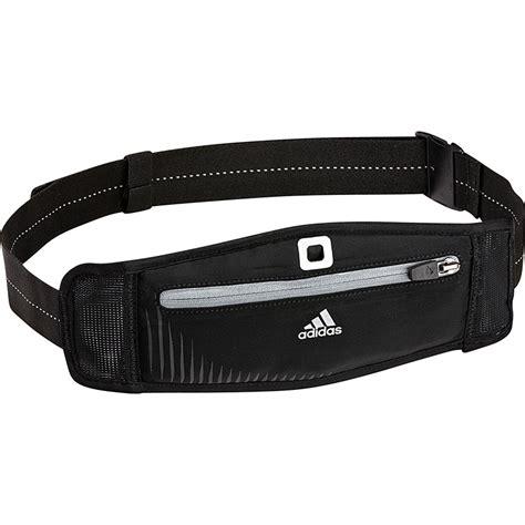 Waist Pack Adidas Black Greenlight wiggle adidas run waist bag ss12 waist bags