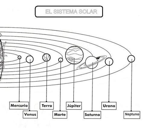 imagenes del universo en blanco y negro menta m 225 s chocolate recursos y actividades para