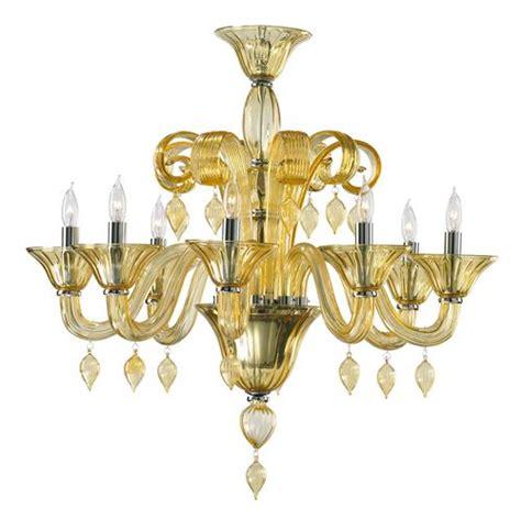 ladario salone murano glass chandelier ebay murano glass venetian