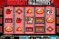 play quick hit pro free slot bally casino slots online