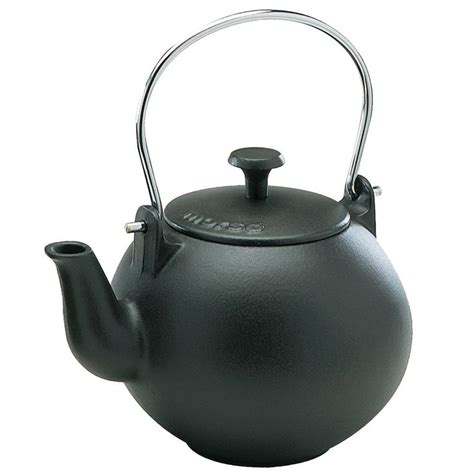 Fireplace Kettle Humidifier by Morso Cast Iron Humidifier Kettle Wood Burning Stoves