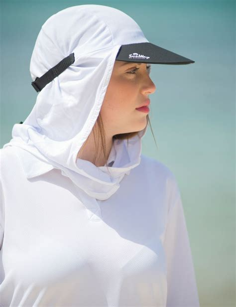1000 images about sun protective clothing sunway uv