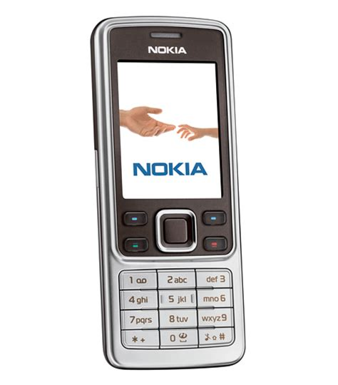 mobile nokia image of launch nokia mobile phones mobiles of nokia
