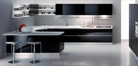 New Design Of Modern Kitchen Modern Kitchen New Home Plans Interior Decors Luxury Decobizz