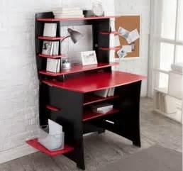 Target Red Bookshelf Kids Study Table Http Lomets Com