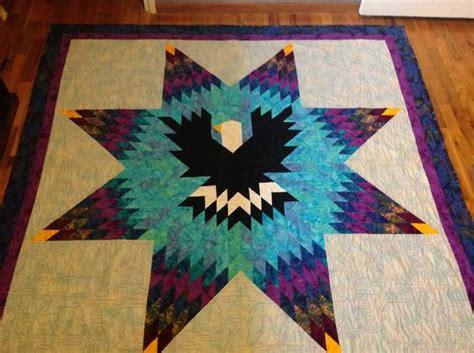 quilt pattern eagle eagle quilt quilts pinterest quilt and eagles