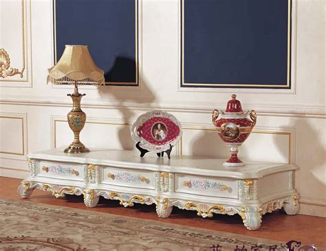 Luxury Handmade Furniture - compare prices on painted china cabinets shopping
