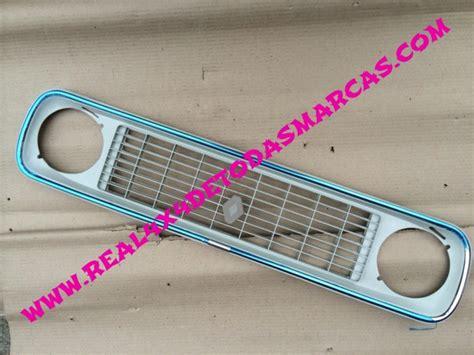 202 Booster Kit Mitsubishi L300 1984 productos