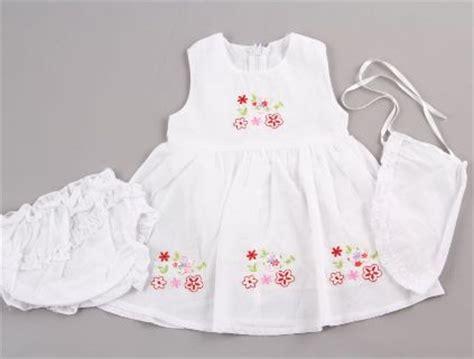 kz ocuk elbise cimcime bebe cimcime bebe yazlık kız 199 ocuk elbise modelleri yeni moda