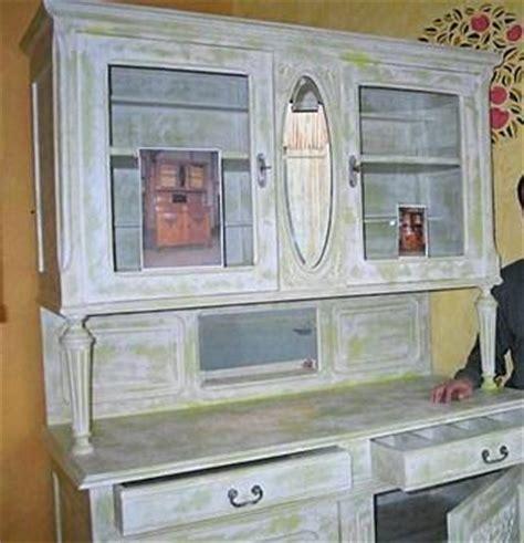 cherche cuisine 駲uip馥 occasion cherche buffet de cuisine tout en bois des 233 es 50