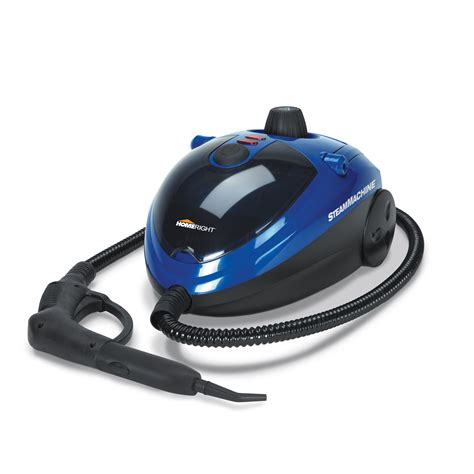 steam machine steam cleaner and wallpaper steamer homeright