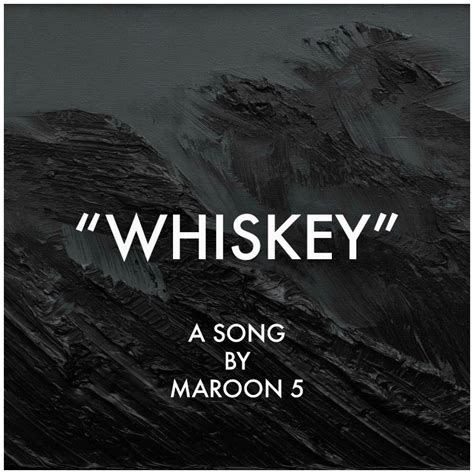 download mp3 album maroon 5 download music maroon 5 whiskey ft asap rocky art