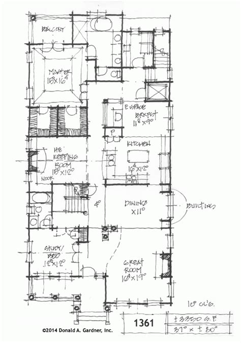 duran homes floor plans virginia duran