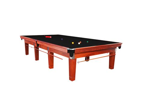 normal pool table size contemporary pool table