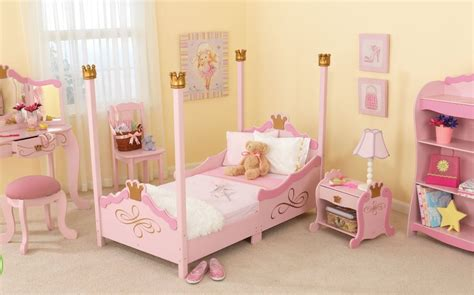 toddler bedrooms home design 81 breathtaking toddler girl bedroom ideass