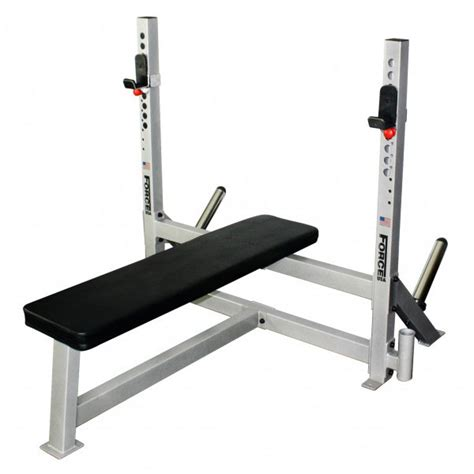 incline bench press calculator incline bench press calculator incline bench calculator 28
